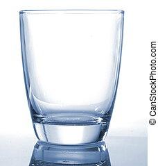 dryck, vatten