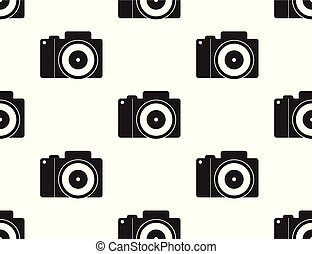 DSLR Camera Seamless2