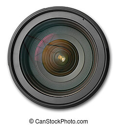 dslr lens 2