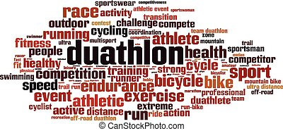 duathlon-horizon, [converted].eps