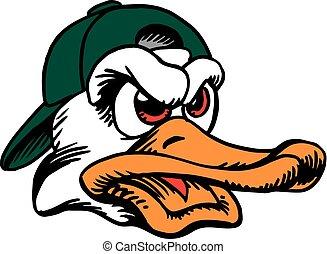 Duck Head Neo Classic