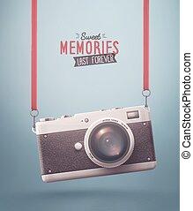 dulce, memorias