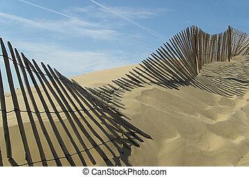 Dune du Pyla 07