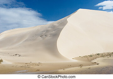 Dunes #6