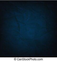 dunkel blau, hintergrund