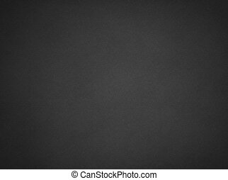 dunkel, grau, beschaffenheit