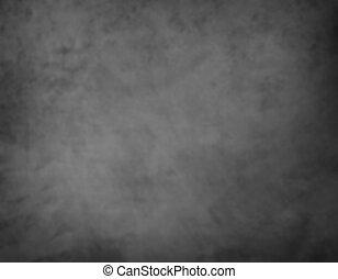 dunkel, grau, hintergrund