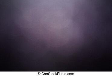 dunkel, purpur, lätt, Struktur, mörk, lutning, bakgrund, fläck, mjuk