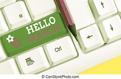 duple, teclado, composición, fondo., papel, foto, musical,...