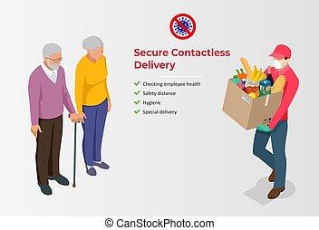 durante, guantes, quarantine., home., productos, ...