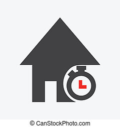 Duration Of Home Loans