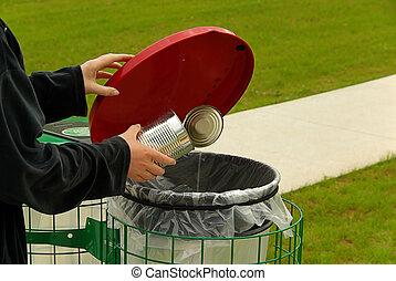 dustbin 05