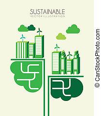 duurzaam, energie