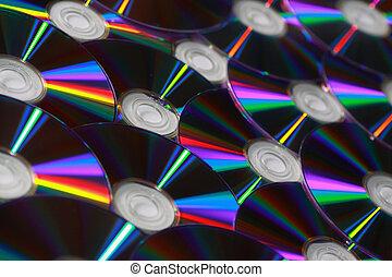 dvd-cd