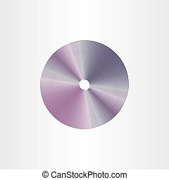 dvd compact disc cd vector background