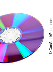 dvd, disco, detalle
