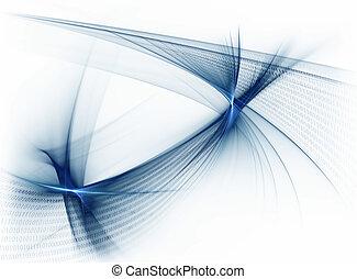 dwójkowy kodeks, potok, komunikacja, potok, dane