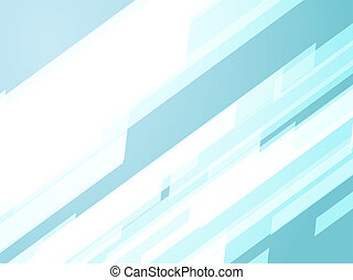 Dynamic abstract - Abstract wallpaper illustration of ...