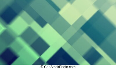 abstract motion backgrounds