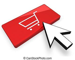 E-Commerce  - E-Commerce
