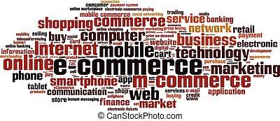 E-commerce-horizon [Converted].eps - Electronic commerce...