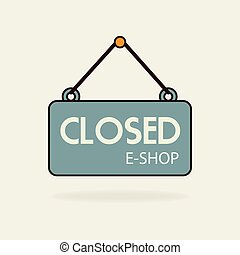 e-commerce shopping online