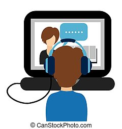 e-learning, begreb