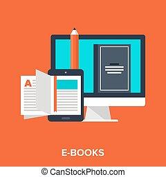 e-libri