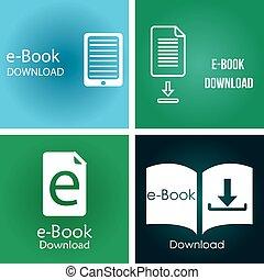 e-livre