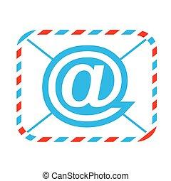 e-mail, begriff