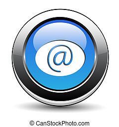 e-mail, taste