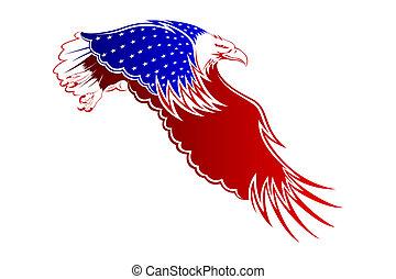 American Eagle Illustrations And Clip Art 7782 American Eagle