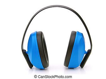 ear protection 01