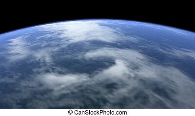 earth 04