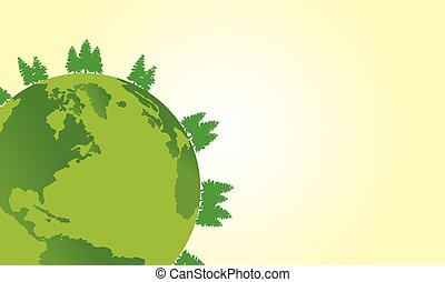 Line Art Earth : Cartoon earth creative travel white blue png and psd file for