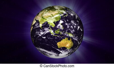 Earth Global Warming Change - Earth Global Warming...