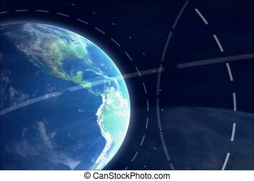 Earth, globe,environment