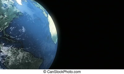 Earth Loop