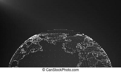 Earth Plexus Intro