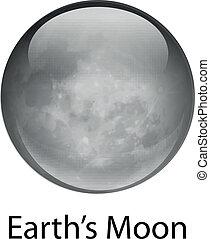 Earth' s Moon