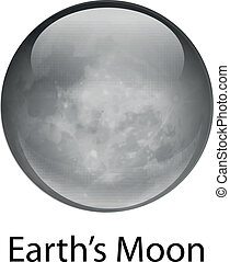 Earth' s Moon