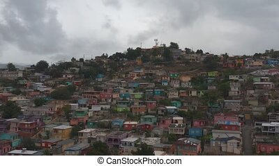 earthquakes., luchtopnames, yauco, na, reeks, puerto, grit,...