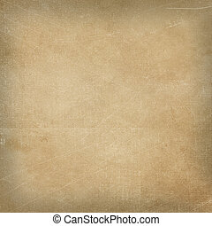 Earthy background. Abstract grunge design for background.