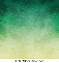 Earthy background image and design element. Abstract grunge...