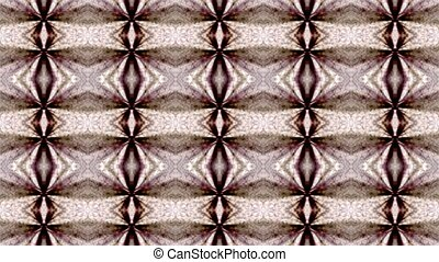 east flower fancy ceramic tile pattern, mosaics puzzle background. Carpet, weaving, textile, fabrics, symbol, vision, idea, creativity, vj,beautiful, decorative, mind, Game, Led, neon lights, modern, stylish, dizziness, romance, romantic, material, Fireworks, stage, dance, music, joy, happiness, ...