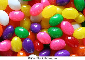 easter αβγό , γλύκισμα