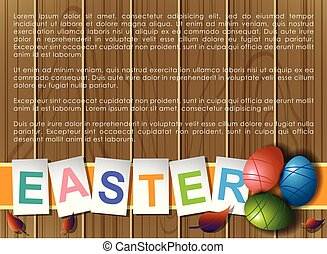Easter 2018 002