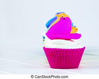 Cake Bird Stock Photo Images 5 670 Cake Bird Royalty Free