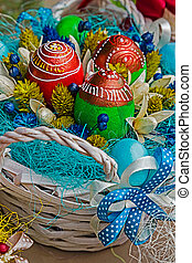Easter Decorations 5