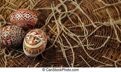 easter egg 2016 happy ukraine